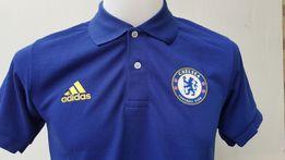 koszulka Chelsea polo