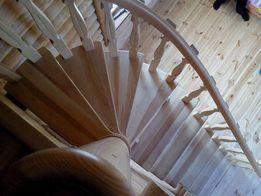 «Внимание! Лестницы для ВСЕХ»