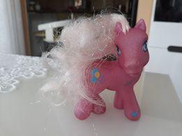 Zestaw kucyków Pony my Little pony Hasbro