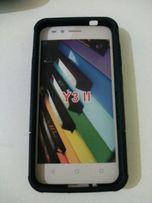 Huawei Y5 II,бампер противоударный
