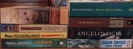 Książki za pół ceny