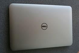 Ноутбук-елит Dell XPS-13 i7 ram 4Gb ssd-120Gb
