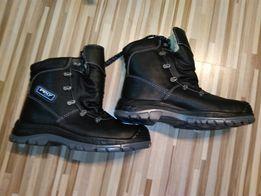 Buty robocze zimowe 42 i 43