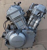 Двигатель Honda Africa 750 голова цилиндр генератор корзина карбюратор