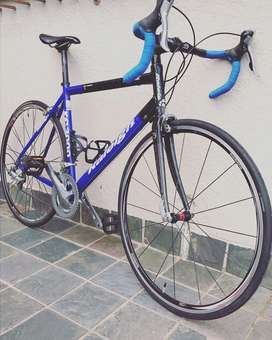 Raleigh Rc3000 Deda For Sale!
