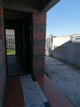 Two bedroom house for rental R5500