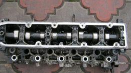 Головка двигателя ситроен 2.0 пежо 2.0 дизель.