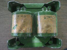 ТА-281 трансформатор для лампового усилителя