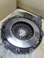 Корзина зчеплення Ніссан Альмера Nissan n16 2,2 D