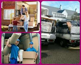 Furniture REMOVALS COMPANY SERVICES