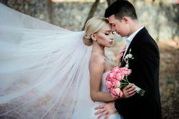 Фотограф Свадебный фотограф фотограф на свадьбу