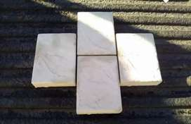 Garden Pavers For Sale R5 each to clear 170