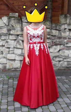 Плаття випускне Львов - изображение 1