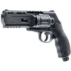 HDR50 Home/Self Defence Revolver