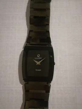 Lucent Watch for Sale (Bargain)