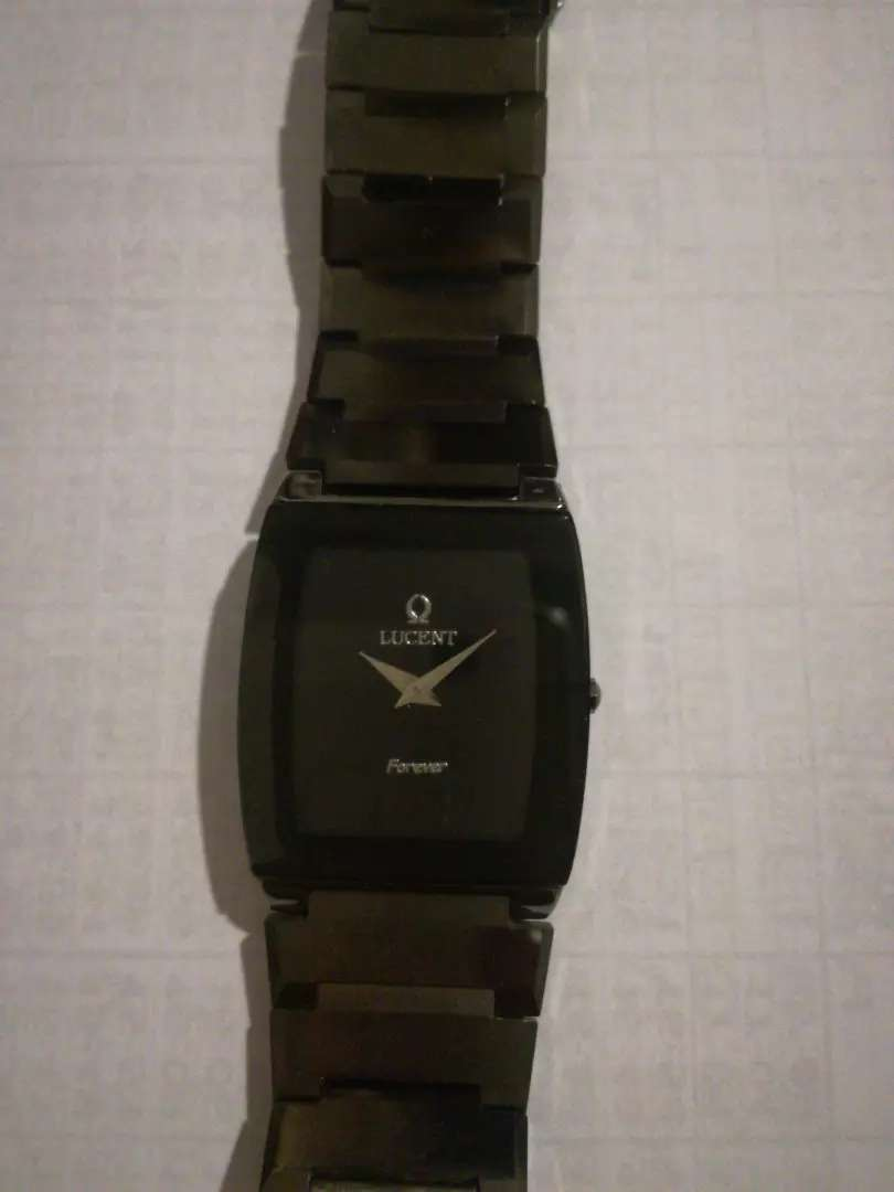 Lucent Watch for Sale (Bargain) 0