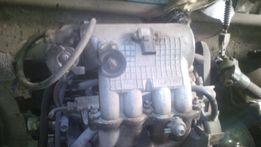 Продам двигатель таврия 1.2 инжектор