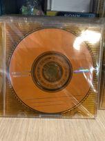 Диск mini CD-R/RW