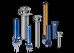 Фільтр гідравлічний фильтр гидравлический напірний фільтр фільтр сапун
