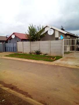 House available for sale In Skycity