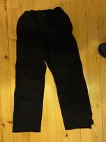 Spodnie sportowe H&M, tanio!