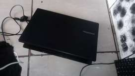 Acer emachines I3