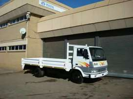 Suudi transport & trucks 4hire