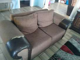 Chouches for sale
