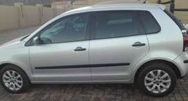 MINT VW POLO 1.4  R75K