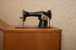 Швейная машинка Подолка Подольск