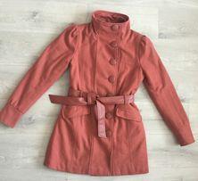 Женское пальто Orsay 44р S