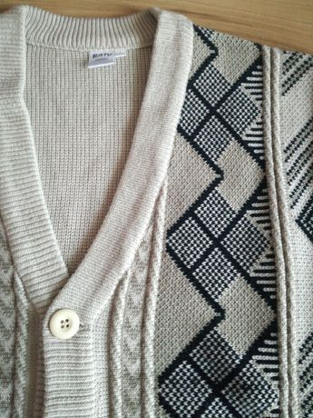 swetry L Lubin - image 5