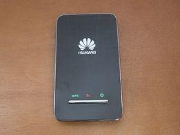 3G Wi-Fi роутер Huawei EC5805 для планшета, ноутбука и ПК