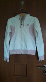 Bluza xs/s Nike