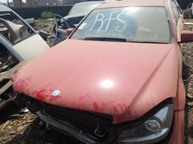 2013 Mercedes Benz C250 W204 for stripping parts