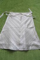 Reserved spódnica spódniczka r 34 XS bardzo elegancka jak NOWA