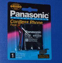 Аккумуляторная батарея Panasonic P501 KX-A36