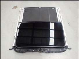 W204 Mercedes Sunroof for Sale