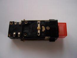 Выключатель кнопочный ВК 16-19 А 22150-40 У3