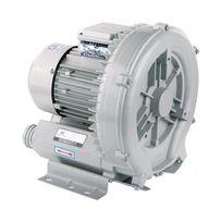 Воздуходувка-компрессор SunSun HG-750-C2 ( Повышенная мощность) АКЦИЯ