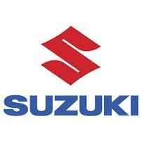 Сузуки балено/Suzuki baleno стартер генерато коммутатор датчики.