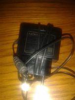 Ładowarka Nokia cienki i gruby wtyk
