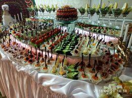 Ресторан «Козак»Банкеты ,корпоративы ,свадьбы, дни рождения.