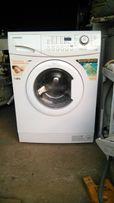 Продам стиральную машину Samsung по запчастям
