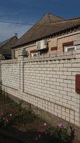Продам прекрасный, уютный дом в Краснополье