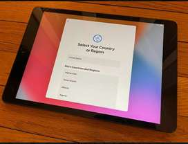 Ipad 7th Gen 32GB (WI-FI ONLY)