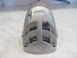 Корпус редуктора DWT 125 (голый)