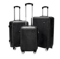 HIT Cały zestaw walizek w cenie promocyjnej! NOWE różne kolory