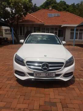 Mercedes Benz, 2014 Model and 2.2 engine capacity