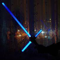 Световой меч Кайло Рен Звездные войны